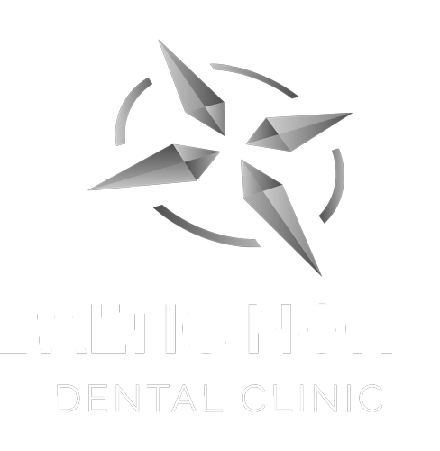 BALTIC NORD - Klinika stomatologiczna